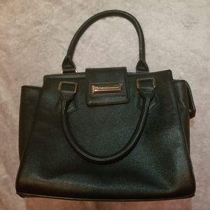 Small Catherine Malandrino arm bag